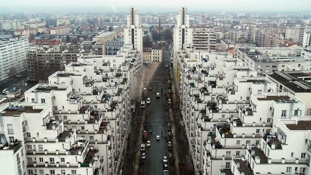 Politique de la mémoire et médiation de l'histoire à l'échelle municipale (Villeurbanne)